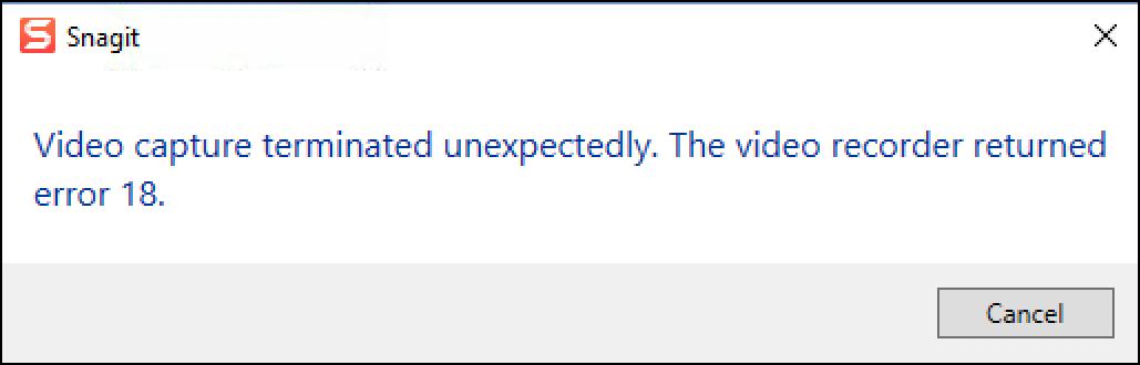 error18.png