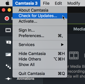 camtasia_mac_update.png