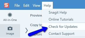 Snagit_PC_update.png