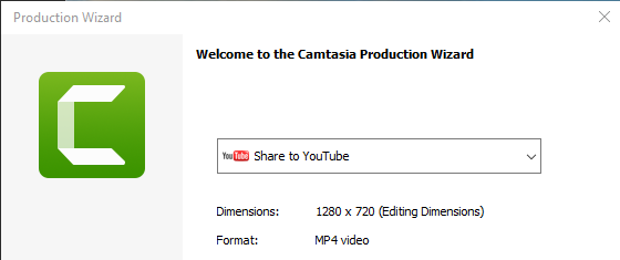camtasia studio 8 serial key 2017