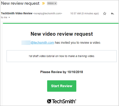 vr-emailreviewrequest.png