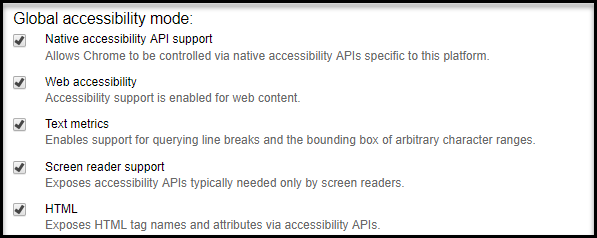 SnagWin_Accessibility.png