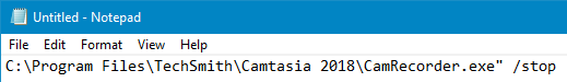 Camtasia_2018_schedule_stop.png