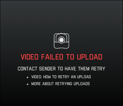 uploadfailed.png