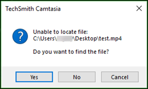 findfile.png