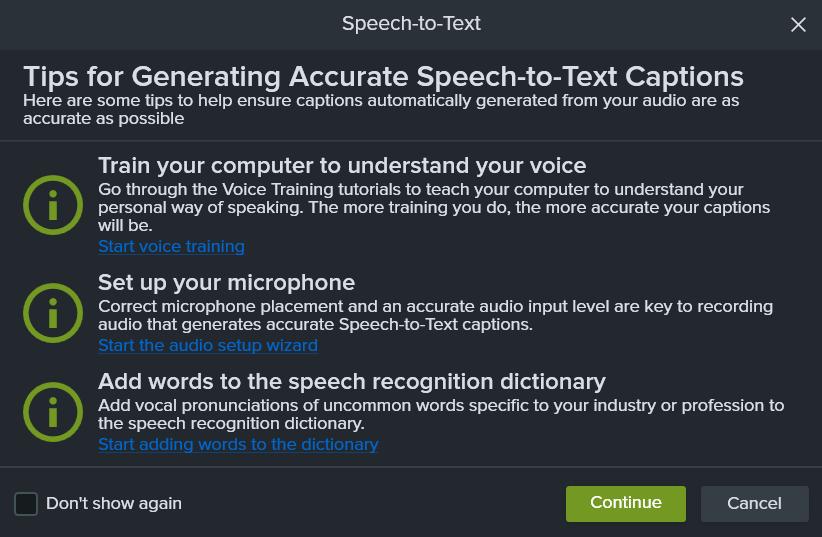 CamWind_SpeechToText.png