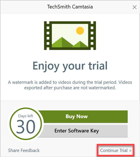 BuyandLicense_ContinueTrial.png