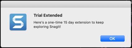 Mac_Trial.jpg