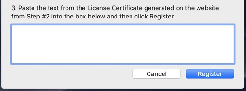 Cmac_Register.png