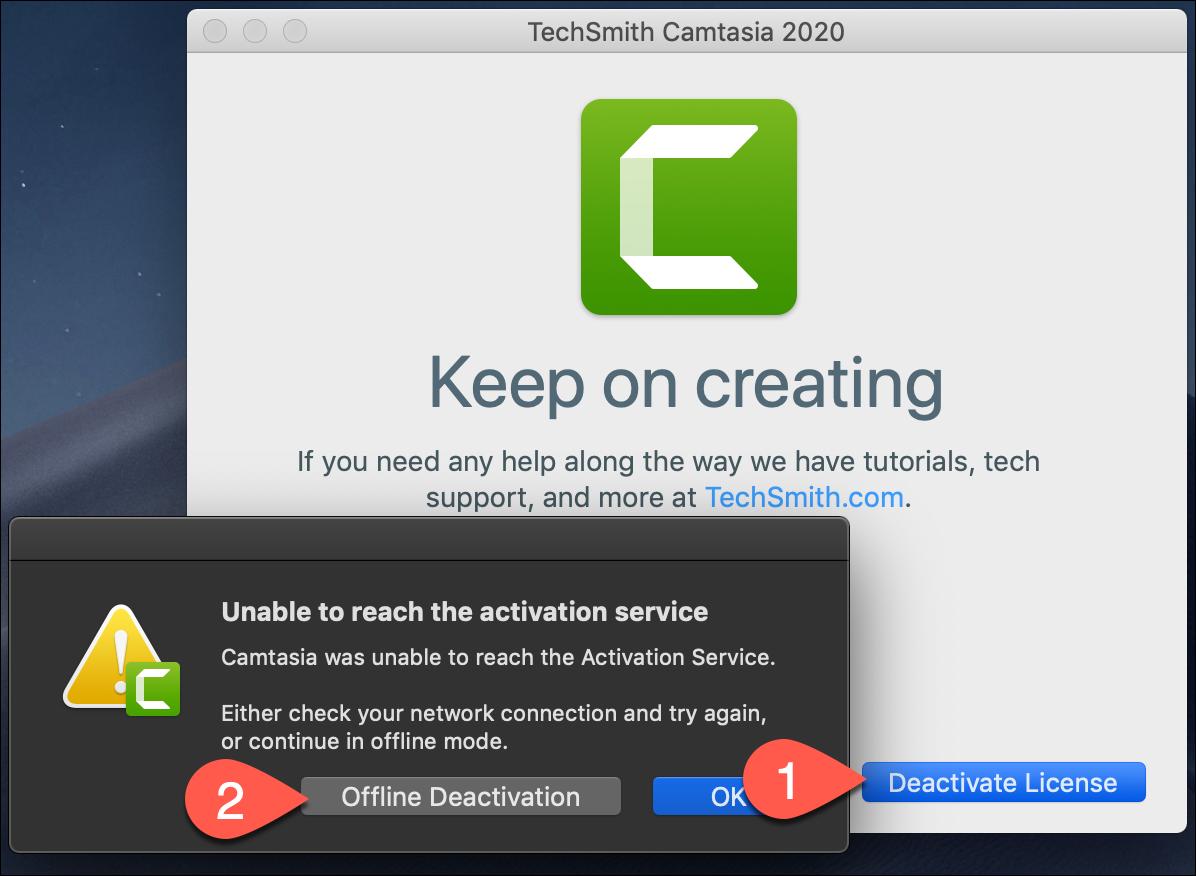 Mac_Deactivate.png