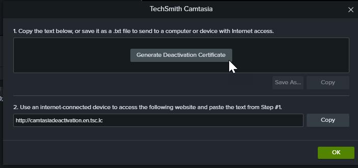 Deactivation_Certificate.png