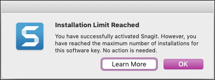 InstallLimitReached.png