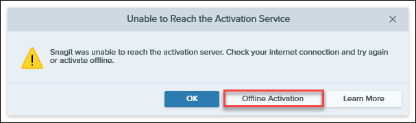 Unable_to_Reach_Activation_Service.png