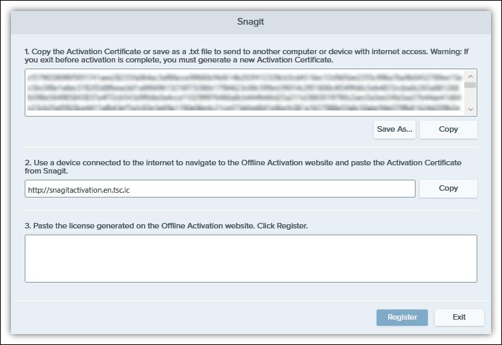 Activation_Cert.png