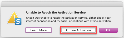 OfflineActivationPrompt.png